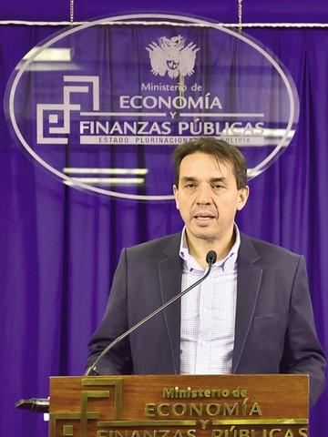 Mario Guillén asumirá gerencia del Banco Unión