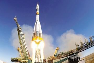 Rusia avanza en la promoción del  turismo espacial