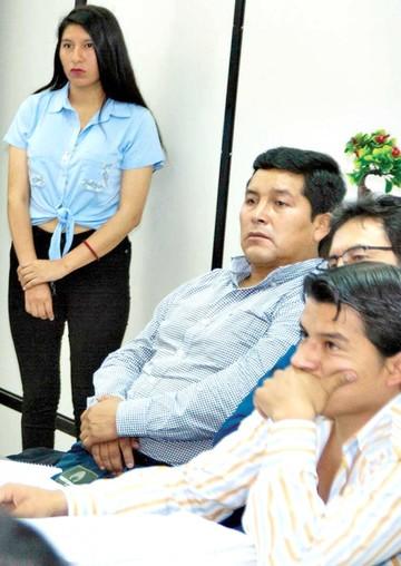 AEVivienda: Ex jefe habría ocultado dinero en colchón