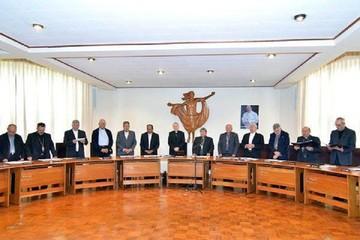 Iglesia Católica creará comisión sobre abusos sexuales