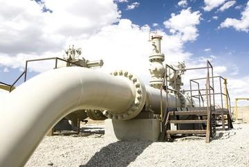 Petrobras multa a YPFB por incumplir el contrato de gas
