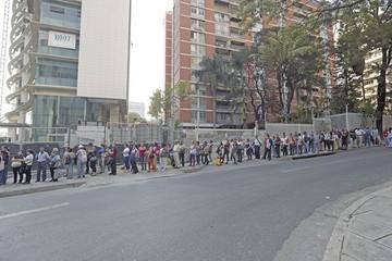 Rusia defiende el envío de militares a Venezuela
