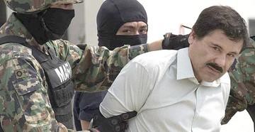 La defensa del Chapo pide repetir el juicio