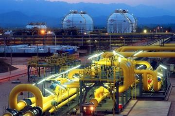 YPFB admite que declinación de San Alberto es una de las causas para incumplir a Petrobras