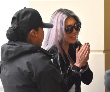 Supremo confirma condena de prisión de Gabriela Zapata