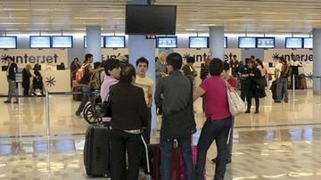 Canciller: México eliminará visa para turistas bolivianos