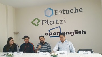 PIAR Bolivia sella   convenios con  firmas mexicanas