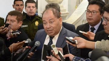 Gobierno: La producción  de coca excede consumo