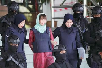 Leve condena para la acusada de matar a hermano de Jong-ung