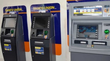 """Banco Unión justifica caída de servicios por """"mejoras tecnológicas"""""""
