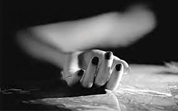 Feminicidios en el país: Van 26 casos en 90 días