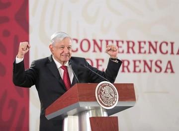 México: Elevado rechazo a solicitud de disculpas
