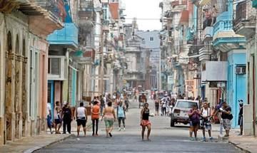 Cuba comienza a entregar píldoras para evitar el VIH
