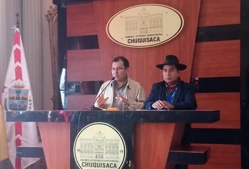 El primer vuelo solidario a Monteagudo beneficiará a más de un centenar de personas