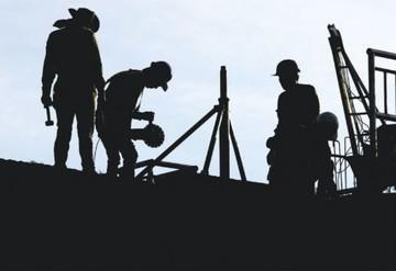 La construcción se estanca y prevén que venta de casas se congele