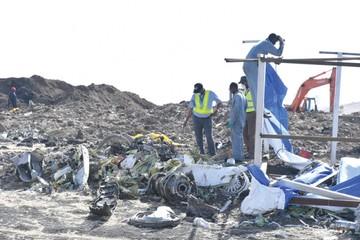 Boeing reconoce falla técnica en dos fatales accidentes