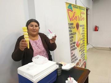 """Empresas apuestan porniños en """"Villa Traviesos"""""""