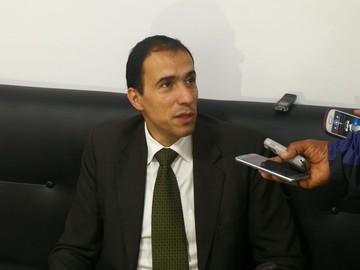 CAINCO Chuquisaca rechaza rotundamente la propuesta de incremento salarial de la COB