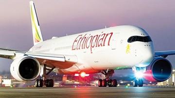 AA extiende cancelación de vuelos del Boeing 737