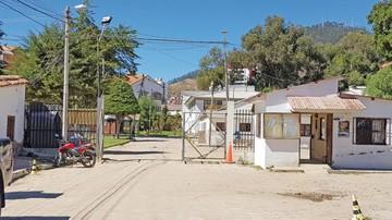 Gobernación ahora plantea abrir calle Ricardo Bacherer
