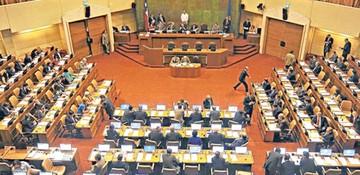Chile: Diputados apoyan diálogo tras fallo de CIJ