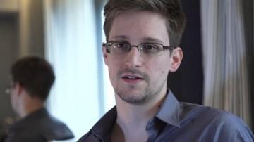"""Snowden dice que detención de Assange es un """"momento negro"""" para la libertad de prensa"""