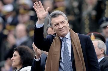 """Argentina abandona Unasur por su """"contenido ideológico"""""""