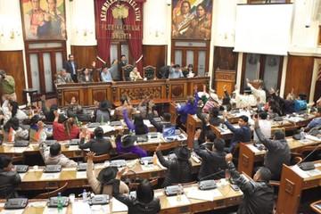 Policía: Pedirán interpelar  a Romero por narcotráfico