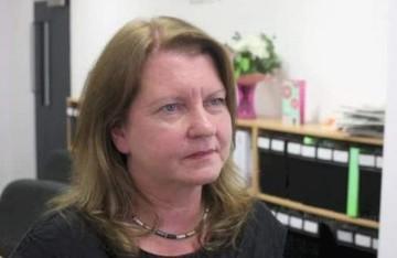 Caso Rózsa: madre de Dwyer aún busca justicia a diez años de su muerte