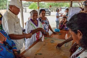 Banco Mundial: Eliminar la extrema pobreza está en riesgo