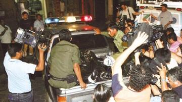 Caso Rózsa: Analistas ven uso  político e ineficacia en justicia