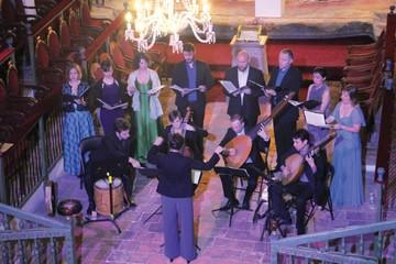 Ensamble francés pone en valor la música de La Plata