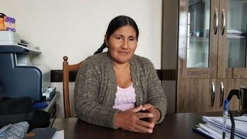 Concejo: Maldonado pone en duda voto por alianza