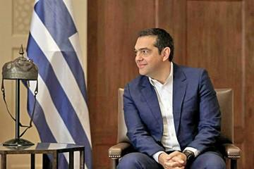 Grecia exigirá resarcimiento a Alemania