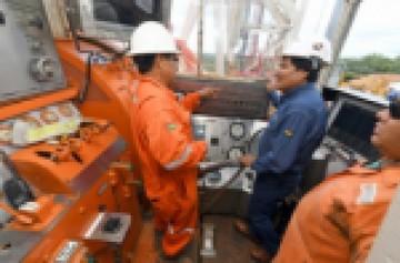 """Gobierno ofrece a Tarija otra """"era dorada"""" del gas"""