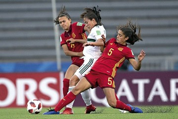 Bolivia no podría organizar un  Mundial de fútbol