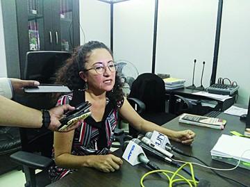Sientan denuncia por corrupción de  menores en Yotala