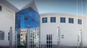 Hantavirus: Cinco militares son internados en Sucre