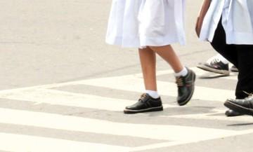 """Maestros y padres piden requisas e investigación por caso del """"pack"""""""