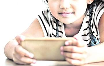 """""""Pack"""": ¿Es efectivo o no sacar """"apps"""" de celulares?"""