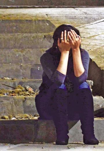 Adolescente desaparecida estaba retenida en un hotel