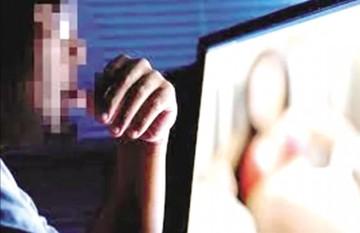 """Padres en redes sociales, un arma contra el """"pack"""""""