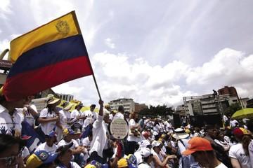 Guaidó se impone en la OEA y logra poder para influir