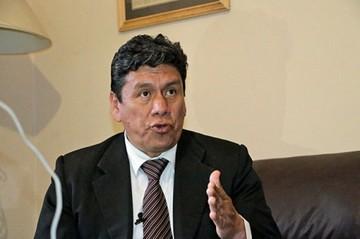 Alcalde cambia al 70% de su gabinete en medio de críticas