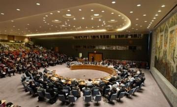 Consejo de Seguridad de la ONU, pendiente de la situación en Venezuela