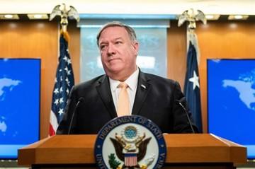 EEUU afirma que Maduro iba a dejar Venezuela, pero que Rusia lo impidió