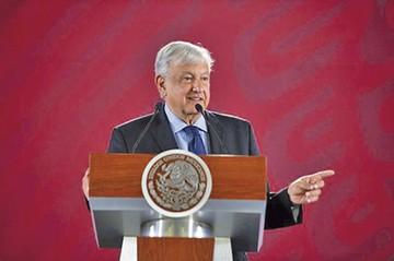 Economía mexicana sigue en problemas