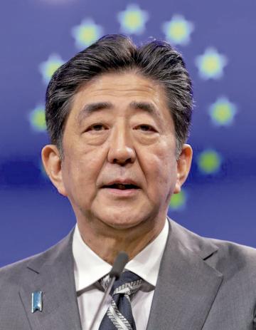 Japón quiere hablar con Corea del Norte
