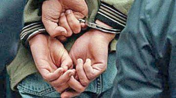 Envían a prisión a policía por intento de feminicidio