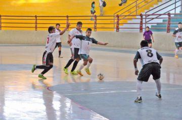 Sucre tendrá por primera vez tres equipos en la Liga